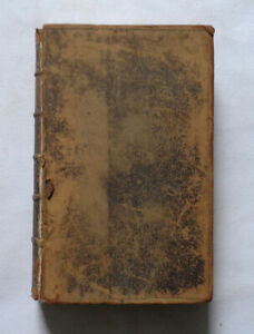 THE GARDENERS DICTIONARY: Kitchen, Fruit, Flowers & Vineyard by P. Miller: 1735.
