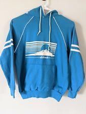 Vintage Colorado Souvenir Hoodie Sweatshirt Sunbelt Sports 86