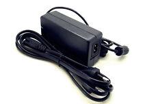 Netzteil Adapter Ladegerät für TP-Link Archer C3150 C3200 12V 5A