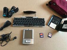 Complete Palm T3 Bundle