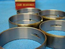Ford Lincoln 279 317 Camshaft Cam Bearing Set HD Eng Y Block Truck 1952-54 1134M