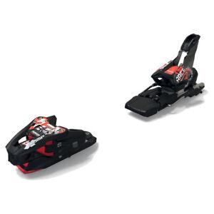 2021 Marker Race XComp 12 Bindings      6820U1