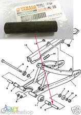 Yamaha RZ125 RD125LC Swing Arm Pivot Shaft Collar NOS RD125YPVS BUSH 90387-121G8