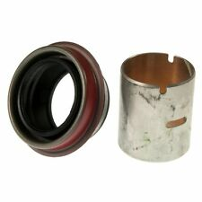 Auto Trans Extension Housing Seal Kit-RWD AUTOZONE/NATIONAL BEARINGS & SEALS