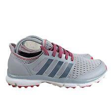 mens adidas climacool golf shoes | eBay