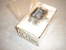 New listing Comant Nav Antenna Splitter Ci-1125