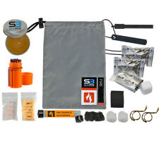 Fire Starting Survival Kit Professional Module