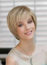 Ellen Wille pure Power ideal