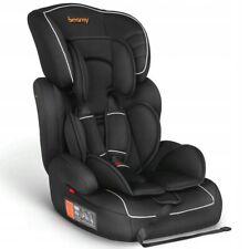 Autokindersitz Autositz Kinderautositz 9-36kg Gruppe 1+2+3 Ab 9 Monate -12 Jahre