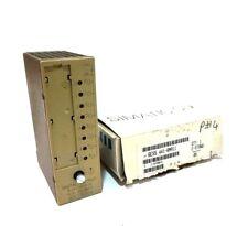 NEW SIEMENS 6ES5 441-8MA11 DIGITAL OUTPUT MODULE 6ES54418MA11