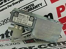 HONEYWELL RP418A-1123 (Surplus New In factory packaging)