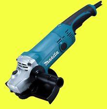 MAKITA Winkelschleifer GA9050R 230 mm 2000 Watt