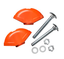 Genuine Flymo Handle Fixing Kit Fly050 Classic 1
