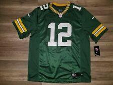 newest 64aeb 98322 Clay Matthews Regular Season NFL Jerseys for sale | eBay