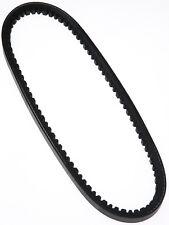 Accessory Drive Belt fits 1988-1989 White/GMC J9C0  ROADMAX