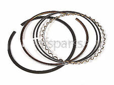 Smart City-Coupe/ForTwo 99-04 (0.6L) Single Piston Ring Set Standard (See Info)