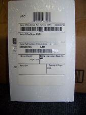 Xerox Billing Impression Mode Kit A8R 320S00736 New