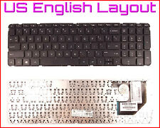 New Laptop US Keyboard For HP Pavilion G60-447CL NV225UA G60-230US NB041UA