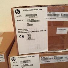 HP AJ825A DATA Tape Drive DAT 320 INTERNAL USB 160GB / 320Gb