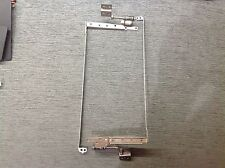 BISAGRAS TOSHIBA SATELLITE L500-1WH AM073000300 HINGES SCREEN LEFT RIGHT LCD R+L