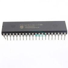 5PCS MICROCHIP IC PIC16F877A-I/P DIP-40 PIC16F877A IC