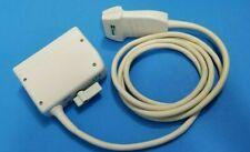 N Atl L7 4 Linear Array Ultrasound Transducer Probe B300
