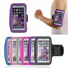 Premium Running Jogging Sports GYM Armband Cover Holder for iPhone 6/6 Plus DQ