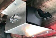 Planar Diesel-Standheizung Einbaukasten Unterflureinbaukasten für VW T5 / T6