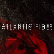 ATLANTIC TIDES - Atlantic Tides - CD DIGIPACK