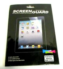 Screen Guard For Dell Venue 8 Pro ES05208 NEW