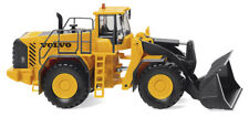 Wiking 065202 - 1/87 roues (Volvo L 350 F) - NEUF