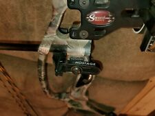 Hoyt Trykon Jr., compound bow, hunting bow, kids bow, new bow, hoyt,