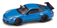 Véhicules miniatures pour Porsche 1:43, pas de offre groupée