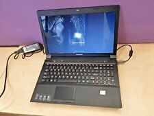 Lenovo  B590  Model  Name  20208  CORE  i5  HDD  1 TB   8 GB  RAM WITH A CHARGER