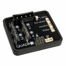 Aqua Computer QUADRO PWM Fan Controller