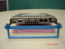 60H1931 SYSTEM SERVICE PROCESSOR CARD FOR IBM P590/P595 SYSTEMS 11S60H1931