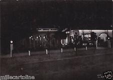 * MILANO MARITTIMA - Woodpecher Night Club Cervia Rimini Fot Zangheri Cesena