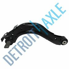 New Rear Driver or Passenger Upper Control Arm Assembly - Civic , CSX