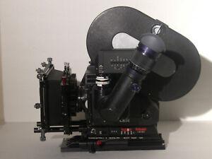 ARRI Arriflex III 35-3 35mm Motion Camera Excellent condition!!