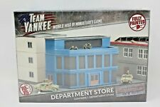 Team Yankee Department Store - BB232