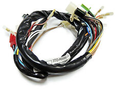 Brand New Replacement Comp Main Electrical Wiring Harness For Yamaha DT175 DT125