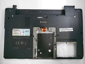 SONY VAIO PCG-51112M VPCS12L9E BOTTOM BASE CHASSIS 4VGD3BHN0A0 -268