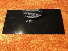 LG  Stand  42PT350   42PW350  Z42PT320   screws included