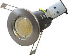 Lampadari da soffitto in metallo GU10