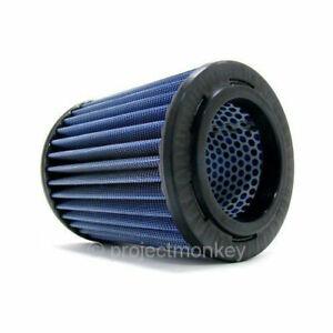 Blitz 59539 SUS Power LM Drop-In Air Filter Fits: Acura RSX Honda Integra DC5