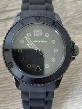 Boeing Watch Armbanduhr Original Pilot Flightattendant Flugbegleiter Uhr