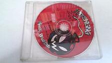 """THE OFFSPRING """"ORIGINAL PRANKSTER"""" CD SINGLE 1 TRACKS COMO NUEVO"""