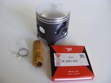 kit piston PROX Ø 66.35  ref: 241028DA  YAMAHA  YZ 250  1999-2014