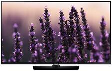 "Samsung 4 Series 32"" 1080p HD LED TV"