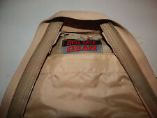 Bug Out Gear Military Desert Tan / Olive Back Pack
